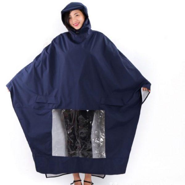 Áo mưa bộ vải dù 666e766ffd0ca1ec0b1efe284d31a72d-600x600