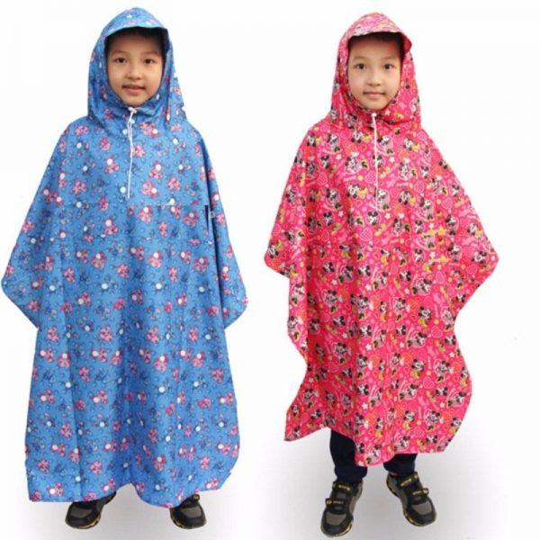 Áo mưa bít kín 9f8d4a20-a1f0-11e8-a14e-d176f7343d39-600x600