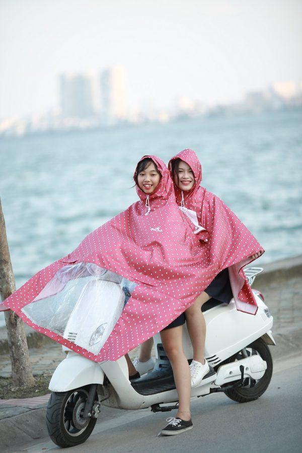 Áo mưa bộ vải dù Ao-mua-2-dau-13-600x900