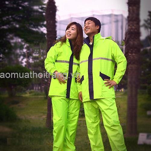 Áo mưa bộ cao cấp givi Ao-mua-han-quoc-02