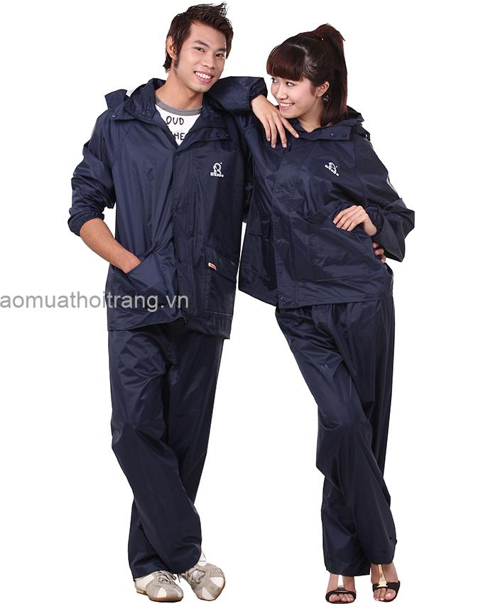 Áo mưa bộ givi prs01 Best-raincoat-suit-1jpg-20180521153740.jpeg
