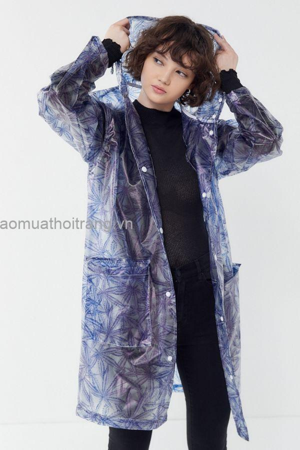 [Image: Urban-Outfitters-Leaf-Snap-Button-Front-Rain-Jacket.jpg]
